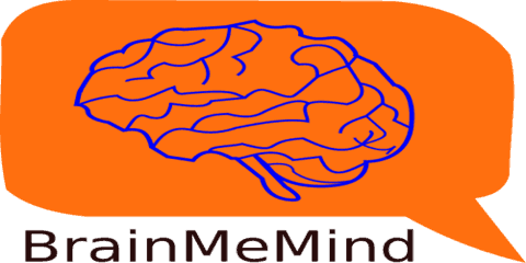 brainmemind