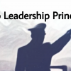 7 Top Leadership Principles
